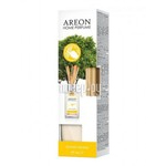 благовония Areon Home Perfume Sticks Sunny Home 85ml 704-PS-01