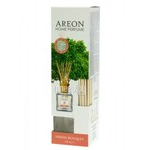 благовония Areon Home Perfume Sticks Spring Bouquet 150ml 704-HPS-06