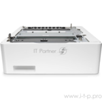 Лоток HP LJ 550 Sheet Paper Input Tray Cf404a