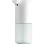 Xiaomi Mijia Automatic Foam Soap Dispenser White
