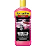 Doctor Wax DW 8102 0,3 л