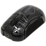 Мыши A4Tech - цены в интернет-магазине бытовой и компьютерной техники «Ценам.нет»