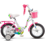 Велосипеды STELS, детские, с рамой из стали - купить в Нижнем Новгороде: цены, доставка   Ценам.нет