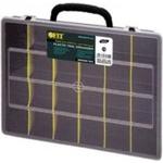 Купить сумки и ящики для инструментов в интернет-магазине «Ценам.нет», страница 7