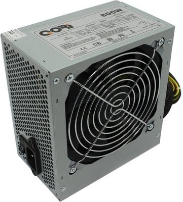 Блок питания QORi 800CG 800W
