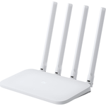 Xiaomi MI Wifi Router 4C 10/100BASE-TX белый (DVB4231GL)