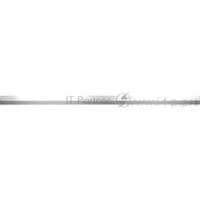 Сибин Правило алюминиевое, профиль-трапеция, 2,5м 10725-2.5 10725-2.5 10725-2.5