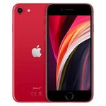 Apple Iphone SE 64GB RED 2020
