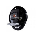 Моноколеса KingSong Ks14ds 680Wh V2 Black