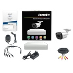 Комплект Falcon Eye FE-104MHD KIT START SMART