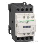 Контактор D4P(4НО),АС1 25А,НО+НЗ,12V DC | Lc1dt25jd | Schneider Electric Lc1dt25jd