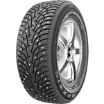 Maxxis 225/45 R17 94T NP5