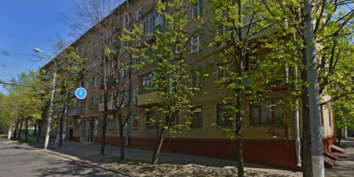 Аниматоры Симферопольский проезд аниматоры в детский сад Серпов переулок